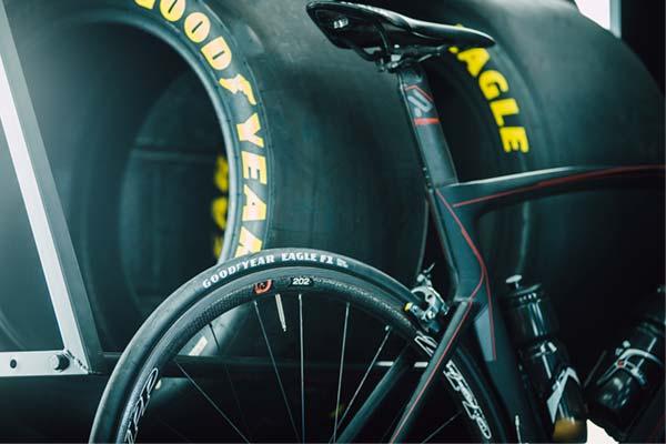 LOYFUN Potencia de la Bicicleta del Manillar Mango Corto de Bicicleta de Carretera de monta/ña de Fibra de Carbono Completa for la mayor/ía de Las Bicicletas