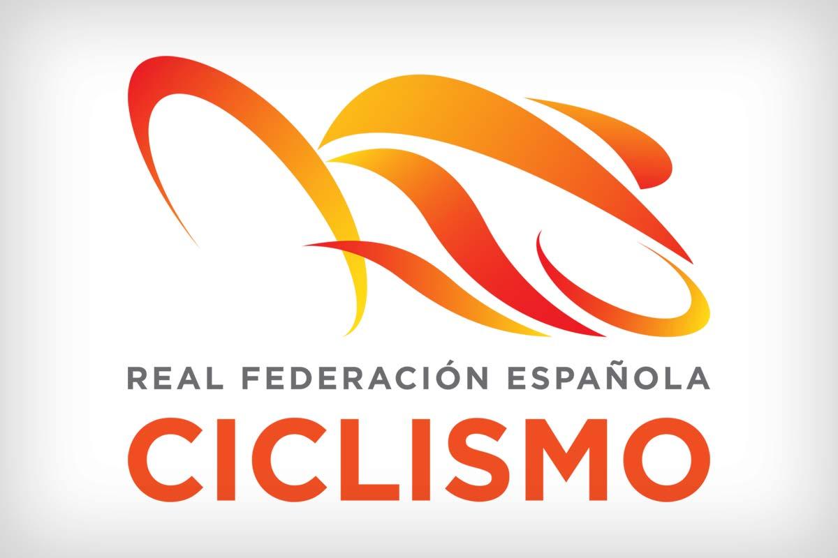 En TodoMountainBike: La RFEC publica una guía de buenas prácticas para la organización de competiciones y eventos ciclistas
